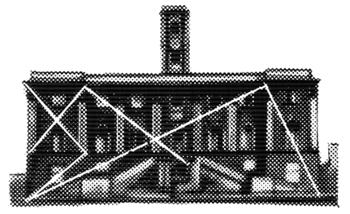 Рис. 1. Ле Корбюзье. Le Corbusier. Mod 1. Модулор 1